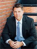 Daniel N. Pawuk's Profile Image