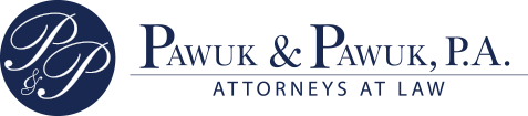 Law Offices of Pawuk & Pawuk