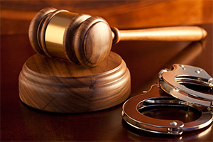 Florida Criminal Defense…