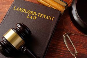 Legal Services for Landlo…